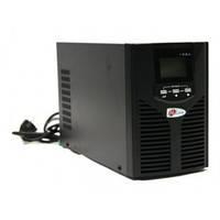 ЮПС ProLogix Expert II 1kVA/800W