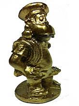 Обезьяна  (символ 2016)