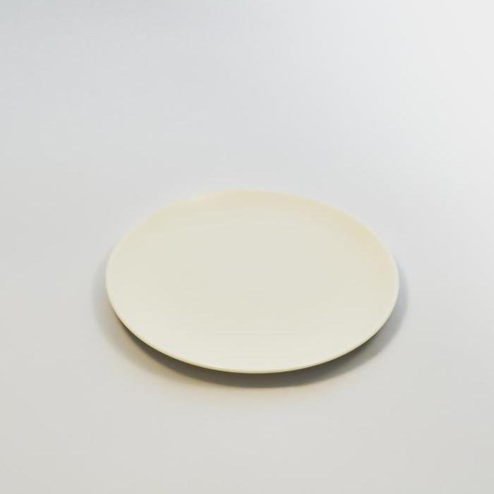 Тарелка круглая 6