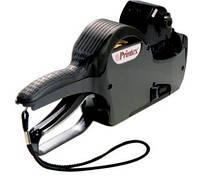 Этикет пистолеты Printex