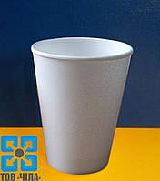 Одноразовый стакан с пенополистирола 200 мл (50шт.)