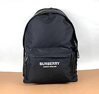 Рюкзак Burberry (Барберри) арт. 17-41, фото 1