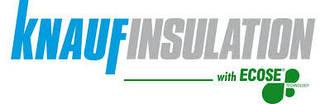 Кнауф инсулейшн (knauf insulation)