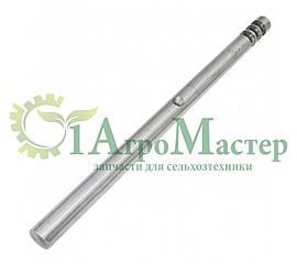 Валик реверса КПП Т-25, Д-21 Т30.37.172