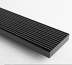 Сливной трап для душа. Модель RD-9298