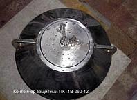 Комплект упаковочный транспортный ПКТ1В-260-12 , фото 1