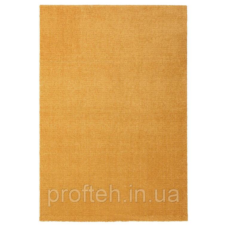 Инфракрасный коврик с подогревом LIFEX WC 50х180 (коричневый)