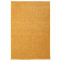Инфракрасный коврик с подогревом LIFEX WC 50х180 (коричневый), фото 1