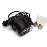 Насос для повышения давления Sprut GPD 15-9A с мокрым мотором