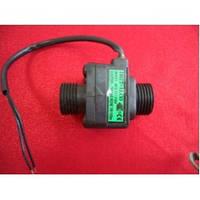 Расходомер AFS 40 (2,7 литр/мин) - подсоединение 1/2 G
