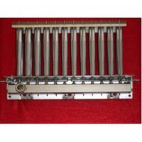 Горелки для газовых котлов и колонок в ассортименте 16-24-28 кВТ