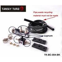 Буст контроллер TTK-BC-004-BK