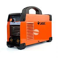 Зварювальний апарат Jasic ARC-200 (Z244)