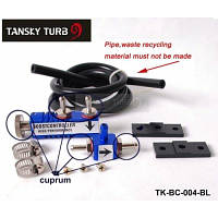 Буст контроллер TK-BC-004-BL