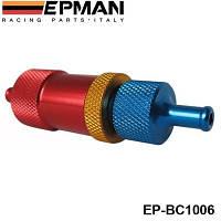 Буст контроллер EP-BC1006