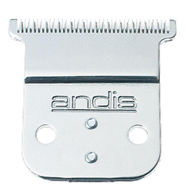 Нож к триммеру ANDIS D7/D8