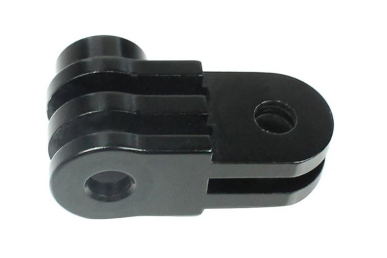 Переходник для крепления для экшен-камер