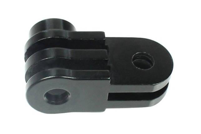 Переходник для крепления для экшен-камер, фото 2
