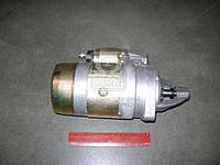 Стартер (35.3708000) ВАЗ 2101-2107, 2121 и мод. <ДК>