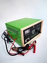 Зарядний пристрій 10Amp 6/12V ARMER