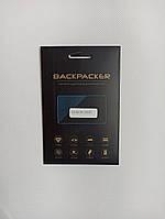 Защита LCD экрана Backpacker для CANON EOS 850D, EOS M200 - закаленное стекло