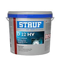 Акриловый монтажный клей STAUF D 22 HV