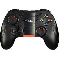 Джойстик геймпад для телефона Gelius Pro Buff GP-WG001 Black, фото 1