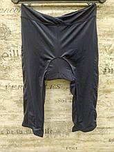 Велошорты с памперсом Crivit Sports - размер L/XL, Синий