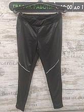 Велоштани Crivit Sports - розмір S, Чорний/Сірий