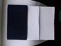Лента эластичная башмачная,бандажная Могилёв шир.50-100мм