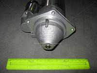 Стартер (5722.3708000) ВАЗ 2101-2107, 2121 (на пост. магнитах) <ДК>