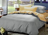 Однотонное постельное белье , фото 1