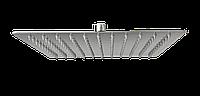 Лейка душевая ТРОПИК Globus Lux STQ-0250