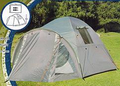 Палатка двухместная Lanyu 1905 (LY-1905)