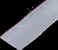 Шлейф плоский  RC под IDE интерфейс