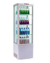 Шкаф холодильный Frosty FL218