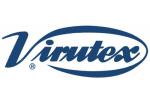 Инструмент Virutex