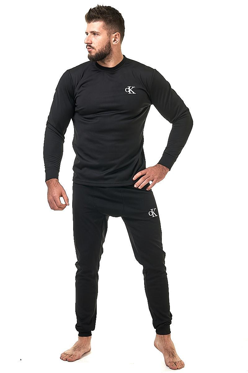 Термобелье мужское Calvin Klein