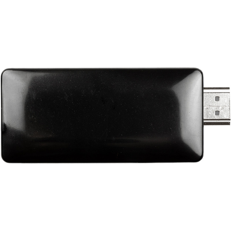 HDMI-ретранслятор (усилитель) PowerPlant 2.0V до 30 м, 4K/60hz (HDRE1-V2.0)