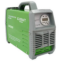 Озонатор повітря промисловий 20 г/год G. I. KRAFT GI03020