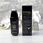 Роликовый bb-крем для лица bioaqua face cream thin concealer, фото 4