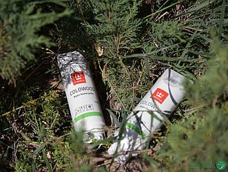 Шпаклівка для дерева Colowood Puukitti Бук – Tikkurila (банка 0,5 л)