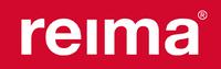 Как подобрать правильный размер одежды Reima
