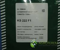Семена томатов Кибо (KS 222) 1000c, фото 1