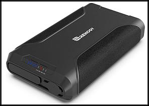 Внешний аккумулятор для ноутбука Renogy 222WH / 60000 мАч