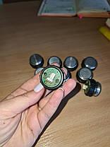 Продам кнопку виклику ліфта світлодіодну., фото 2