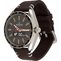 Смарт-часы ATRIX INFINITYS X10 45mm Swiss Classic Chrono Gold-brown Смарт-час (swwpaii1sccgb)