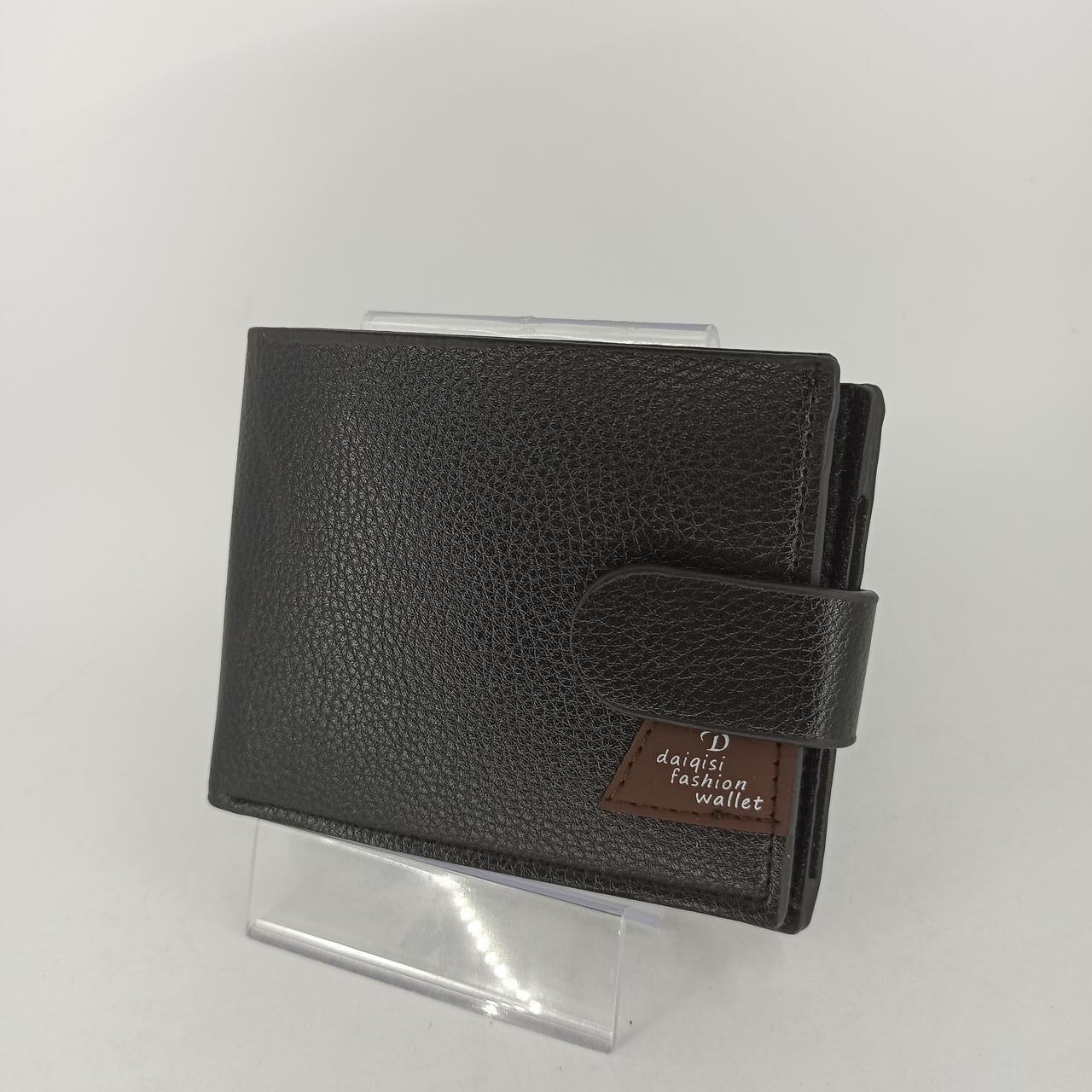 Чоловічий гаманець / Мужской кошелек 8801