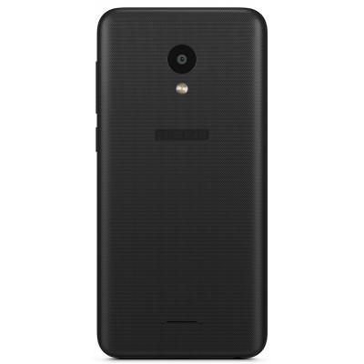 Мобильный телефон Meizu C9 2/16GB Black 2
