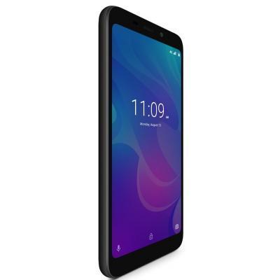 Мобильный телефон Meizu C9 2/16GB Black 7